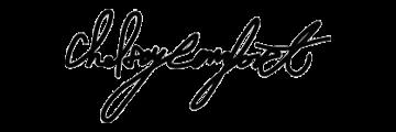 Chelsey Comfort logo