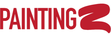 PaintingZ logo