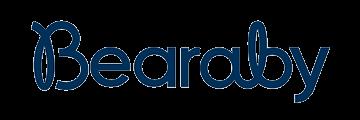 Bearaby logo