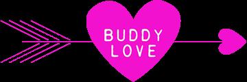 BuddyLove logo