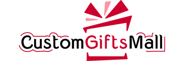 CustomGiftsMall logo
