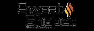 Sweat Shaper logo