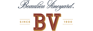 Beaulieu Vineyard logo