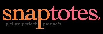 Snaptotes logo