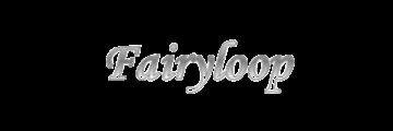 Fairyloop logo