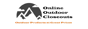 Online Outdoor Closeouts logo