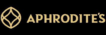 Aphrodite's logo