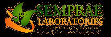 Semprae Laboratories logo