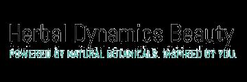 Herbal Dynamics logo