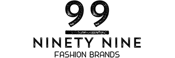 99 Fashion Brands logo