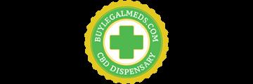 BuyLegalMeds.com logo