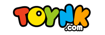 Toynk Toys logo