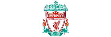 Liverpool FC Official Store logo
