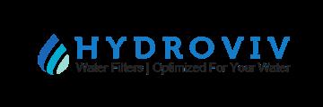 Hydroviv logo