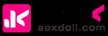 JBDK logo