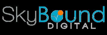 Skybound Digital logo