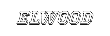 Elwood logo