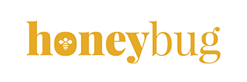 Honey Bug logo