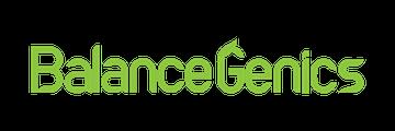 BalanceGenics logo