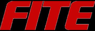 FITE logo