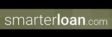 Smarter Loan logo