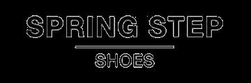 Spring Step Shoes logo
