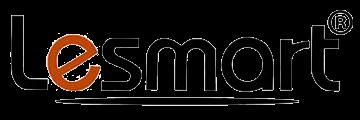 Lesmart logo