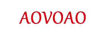 AOVOAO logo