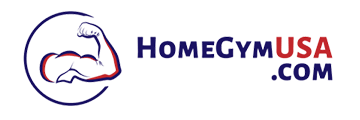 Home Gym USA logo