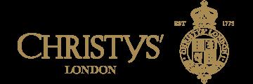 Christy's Hats logo