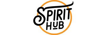 Spirit Hub logo