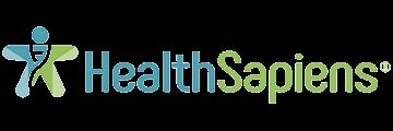 Health Sapiens logo