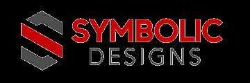 Symbolic Designs logo