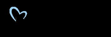 LoveDreamer logo