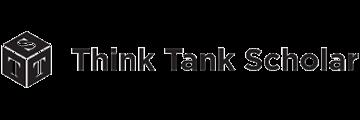 Think Tank Scholar logo