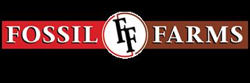 Fossil Farms logo
