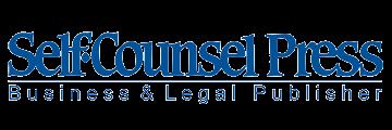 Self-Counsel Press logo