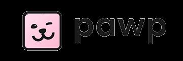 Pawp logo