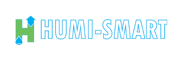 HUMI-SMART logo