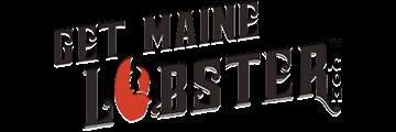 Get Maine Lobster logo