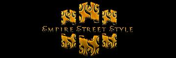 Empire Street Style logo