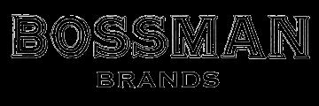 Bossman Brand logo