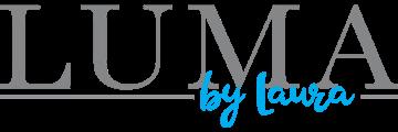 Luma by Laura logo