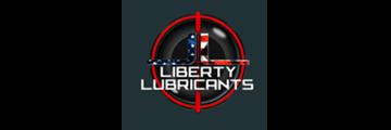 Liberty Lubricants logo