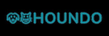 HOUNDO logo