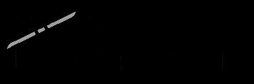 Lumultra logo