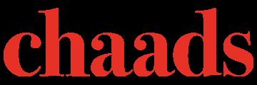 Chaads logo