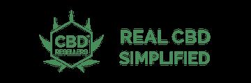 CBD Resellers logo