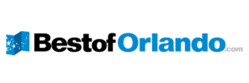 best of Orlando logo