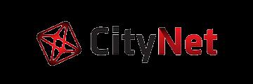 CityNet logo